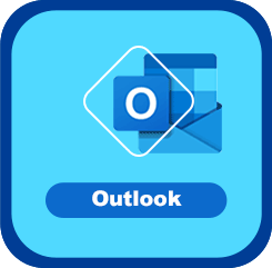 Tutos'me Formations Logo Outlook