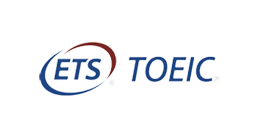 Tutos'me Formations Logo TOEIC