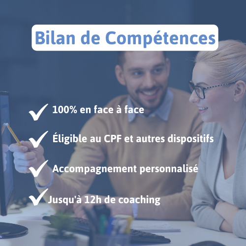 bilan-de-competences-cpf-tutosme